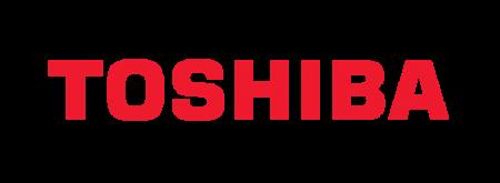 Reparaciones Toshiba Valencia