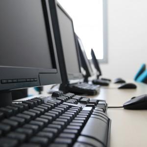 mantenimiento-informatico-en-valencia