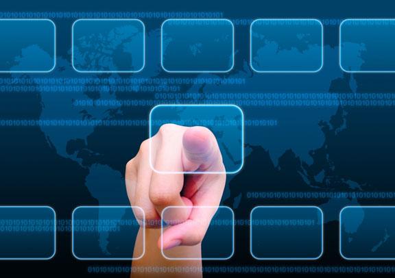 virtualizacion-sistemas