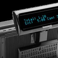 6020-Detalle-Visor-med
