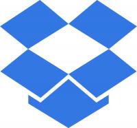 dropbox_logo_detail