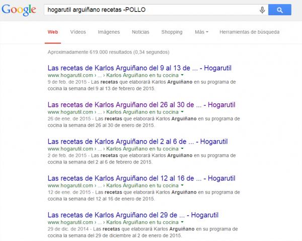 encontrar lo que buscas en google-0