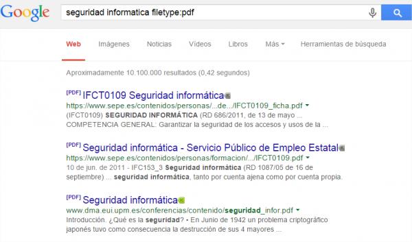 encontrar lo que buscas en google-11