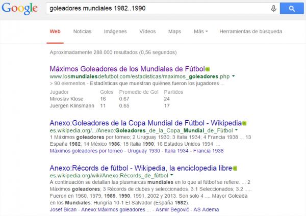 encontrar lo que buscas en google-13