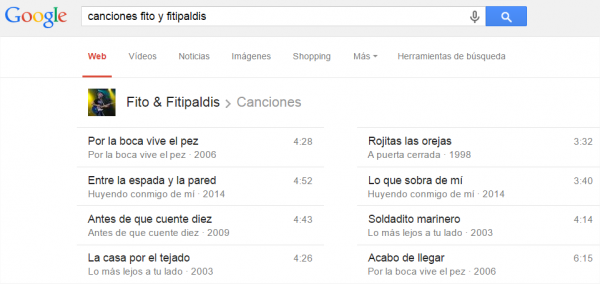 encontrar lo que buscas en google-15