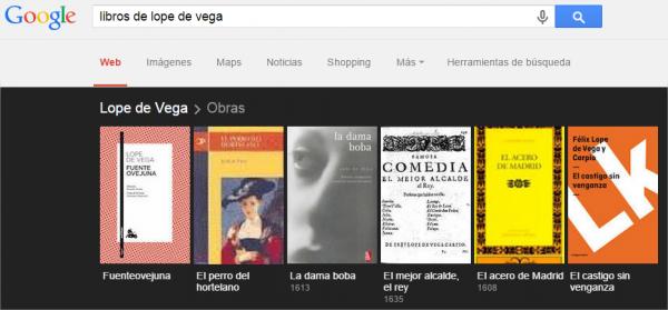 encontrar lo que buscas en google-16
