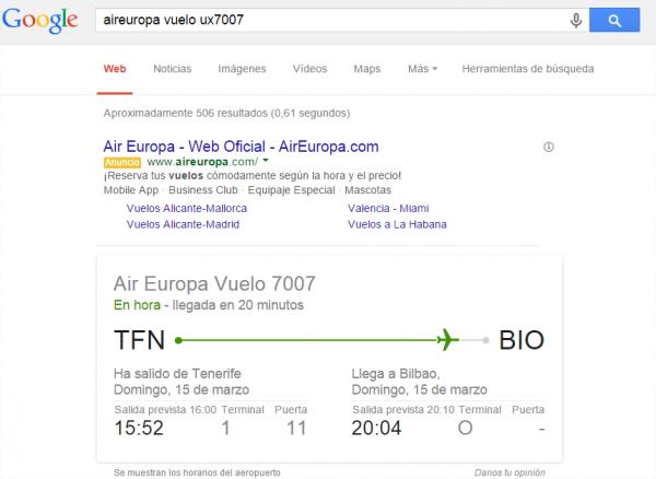 encontrar lo que buscas en google-17