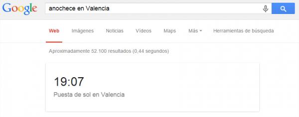 encontrar lo que buscas en google-19