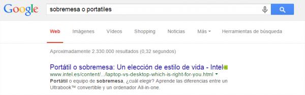 encontrar lo que buscas en google-2