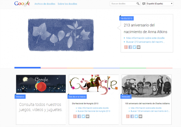 encontrar lo que buscas en google-20