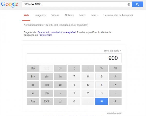 encontrar lo que buscas en google-4