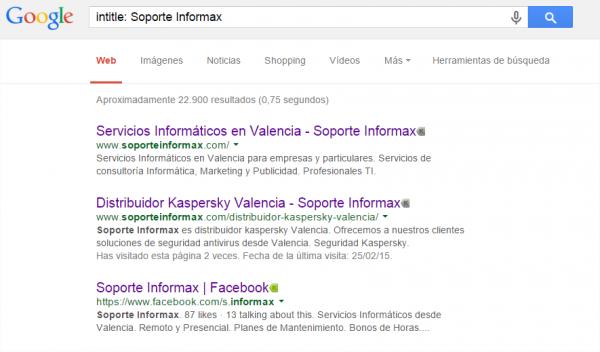 encontrar lo que buscas en google-5