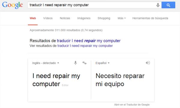 encontrar lo que buscas en google-6