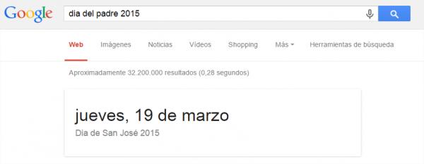 encontrar lo que buscas en google-7