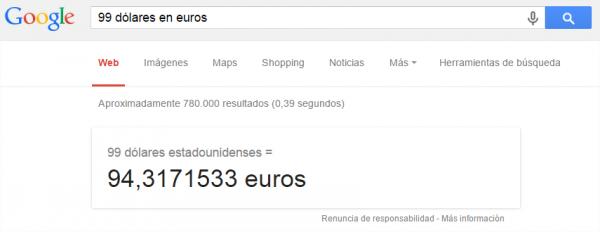 encontrar lo que buscas en google-8