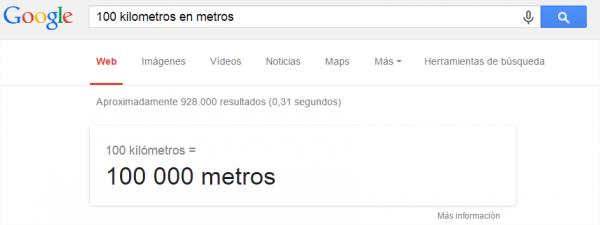 encontrar lo que buscas en google-9
