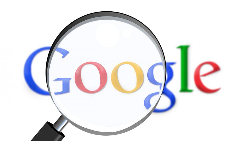 encontrar lo que buscas en google
