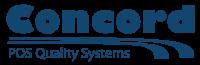 logoConcord