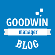 goodwin-manager-logo