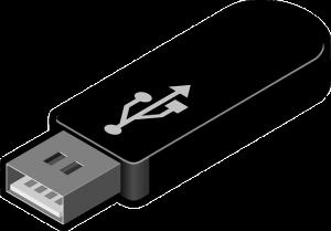 memoria-usb-copias-de-seguridad