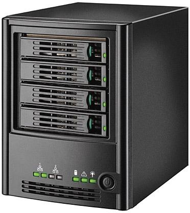 sistema-de-copias-de-seguridad-externo-RAID-intel