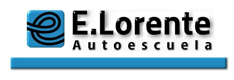 Autoescuela E.Lorente