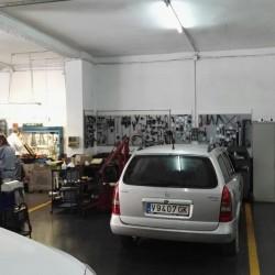 autos-fontan-taller-oficial-opel-valencia (1)