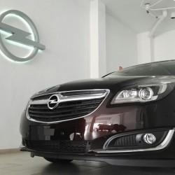 autos-fontan-taller-oficial-opel-valencia (5)