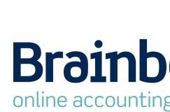 Software de contabilidad online