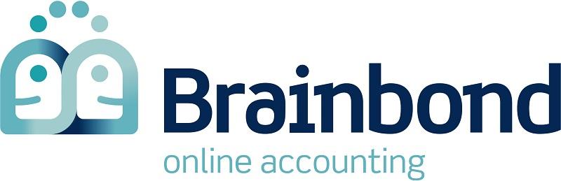 software-de-contabilidad-online
