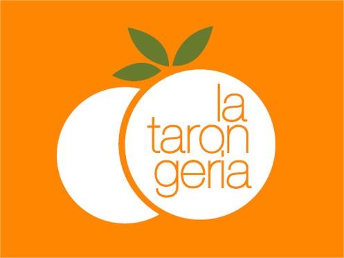 La Taronjería Valencia