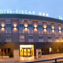 01-hotel-valencia-sercotel-ciscar-fachada_2