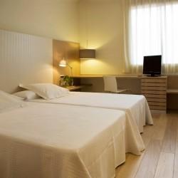 04-hotel-valencia-sercotel-ciscar-habitacion_1