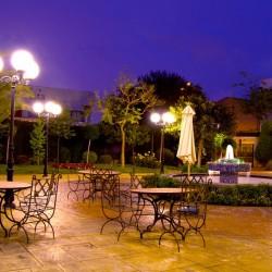 10-hotel-valencia-sercotel-ciscar-terraza_2