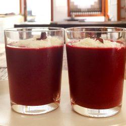 Gazpacho-cereza-Viva-