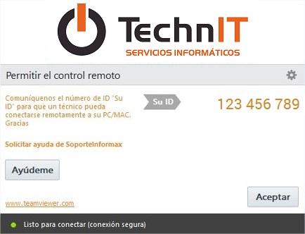informatica-valencia-soporte-remoto
